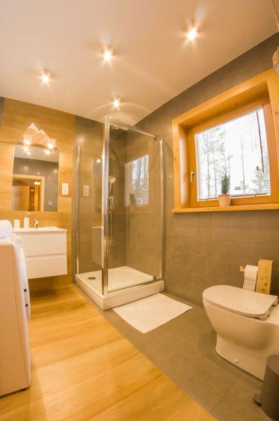 Zdjęcie 3 - Tatra Green House