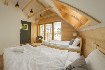 Zdjęcie 5 - Tatra Green House