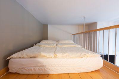 Zdjęcie 2 - Apartamenty Brzozowa