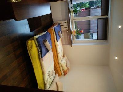 Zdjęcie 3 - Apartament