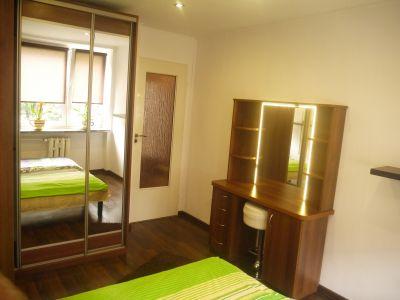 Zdjęcie 5 - Apartament