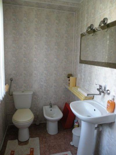 Zdjęcie 5 - Apartamenty Izabela