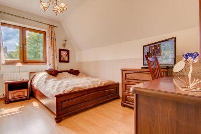 Zdjęcie 3 - Apartament Czarny Potok LUX