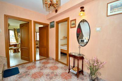 Zdjęcie 2 - Pokoje gościnne