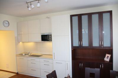 Zdjęcie 3 - Apartament Kasztanowy