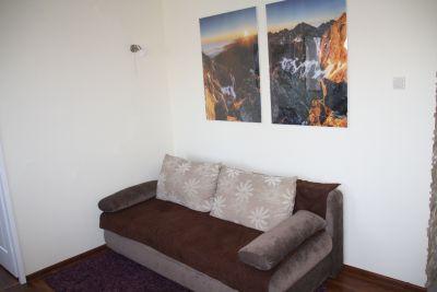 Zdjęcie 5 - Apartament Kasztanowy