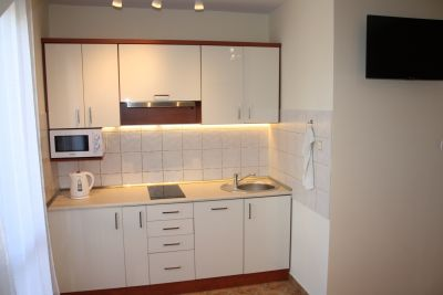 Zdjęcie 3 - Apartament Świerkowy