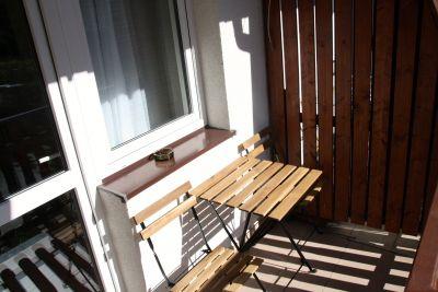 Zdjęcie 5 - Apartament Świerkowy