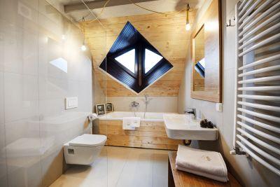 Zdjęcie 2 - Apartamenty Alpini