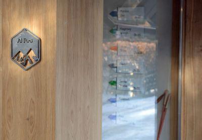Zdjęcie 4 - Apartamenty Alpini