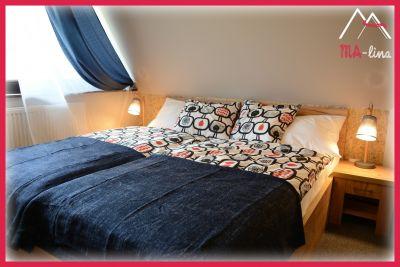 Zdjęcie 5 - MA - lina apartament i pokoje gościnne