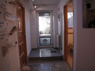 Zdjęcie 5 - Apartamenty pod Giewontem